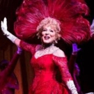 Tony Award-Winning 'Dolly' Bette Midler Mourns The Passing Of The Great Carol Channing