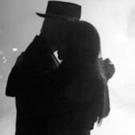 FELIZ CUMPARSITA: A Tango Concert With Fernando Pirez Announced Photo
