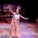 Photo Flash: Main Street Theater Presents the Charming, Romantic Musical DADDY LONG LEGS Photos