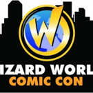 'Torchwood,' 'Arrow' Star John Barrowman To Appear At Wizard World Comic Con Photo
