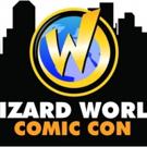 'Torchwood,' 'Arrow' Star John Barrowman To Appear At Wizard World Comic Con