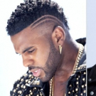 Global Pop Superstars Jason Derulo, Lay Zhang & NCT 127 Collaborate On LET'S SHUT UP  Photo