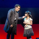 Review Roundup: What Did The Critics Think Of SOFT POWER in San Francisco?