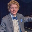 Symphony Napa Valley Presents BEETHOVEN EXTRAVAGANZA At Lincoln Theater Photo