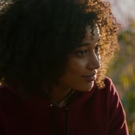 VIDEO: Watch the Newly Released Trailer for THE DARKEST MINDS