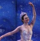 New York Theatre Ballet Announces 2018-19 ONCE UPON A BALLET Performances Photo