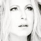 Karine Hannah Sings Streisand One Night Only At Feinstein's/54 Below Photo