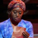 BWW Review: THE COLOR PURPLE at Riverside Center For The Performing Arts