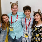 ConnectHER Media's Gen Z Social Summit Goes National For 2019 Photo