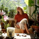 Kaitlyn Aurelia Smith to Release 'Tides' Music for Yoga and Meditation