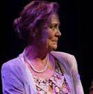 Photo Flash: Flat Rock Playhouse Presents THE GLASS MENAGERIE Photos
