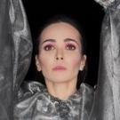 BWW Interview Diana Vishneva Discusses Sleeping Beauty Dreams at Beacon Theatre