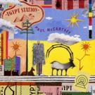Paul McCartney to Release New Studio Album EGYPT STATION September 7