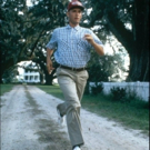 Run Forrest, Run! Gump's Epic Jog Found To Be The Longest Distance Ever Travelled In Movie History