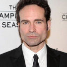 Jason Patric to Star in Upcoming Immigrant Drama BONDED Photo