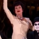VIDEO: 30 Days of Tony! Day 1- Celebrating Chita Rivera's Lifetime of Achievements Photo