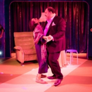 BWW Review: THE TRICK, Bush Theatre