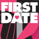 Broadway Director and Big City Cast Comes to Lancaster for FIRST DATE Photo