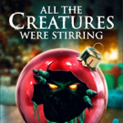 VIDEO: Trailer For ALL THE CREATURES WERE STIRRING Starring Constance Wu, Amanda Full Video