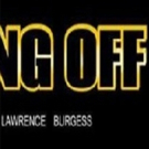 BWW Feature: SIGNING OFF at THE CAPITOL THEATER Photo