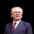 BWW Review: John Larroquette Takes The Mad Excursion of John Guare's NANTUCKET SLEIGH RIDE