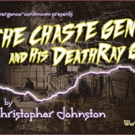 THE CHASTE GENIUS AND HIS DEATHRAY GUN Coming to convergence-continuum