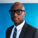 Barry Jenkins to Select Next Recipient of Indie Memphis Black Filmmaker Residency for Screenwriting