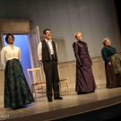 Photo Coverage: Inside Opening Night of A DOLL'S HOUSE PART 2 at Barrington Stage Co.