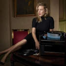 Diana Krall Announces 21-Date TURN UP THE QUIET World Tour Photo