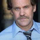 Scott Subiono Hunts Drug Dealers Recurring In FX Drama SNOWFALL