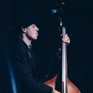 Steep Canyon Rangers Announce New Bassist