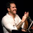 BWW Interview: Scott Alan Talks Star-Studded Birdland Concert and More