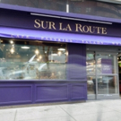BWW Review: SUR LA ROUTE on the UES Makes Your Grab and Go Experience Extraordinary