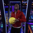 VIDEO: Watch First Look Of TKO On CBS, Hosted By Kevin Hart