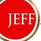American Blues Theater and Goodman Theatre Lead 50th Annual Jeff Awards Photo