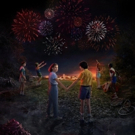 VIDEO: Season Three of STRANGER THINGS to Premiere on July 4th Video