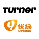 Turner Asia Pacific and UYoung Partner on Animation IP Project