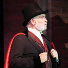 BWW Review: A CHRISTMAS CAROL at Dutch Apple Dinner Theatre