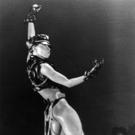 Alpha Omega Theatrical Dance Company Celebrates 45th Anniversary Season
