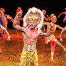 Casting Announced for Disney's THE LION KING at the Fox Theatre Photo