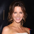 Kate Beckinsale to Star in Original Amazon Dramatic Series THE WIDOW Photo
