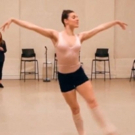 VIDEO: Tiler Peck & Heather Watts: The Balanchine Woman