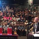 Buffalo Theatre Ensemble Holds 2nd Annual Trivia Night Benefit Photo