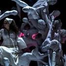 BWW Review: TRISTAN & ISOLDE at La Monnaie