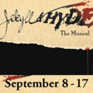 JEKYLL & HYDE THE MUSICAL Comes To Fort Wayne Civic Theatre This Fall Photo