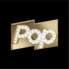 Pop Announces Casting for ARRANGED a Comedy Pilot from CBS Television Studios Photo