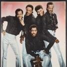 Apollo Theater to Induct The Temptations into Walk of Fame on June 7 Photo