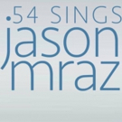 Colton Ryan, Dan DeLuca, and More Join the Cast of 54 Sings Jason Mraz - Full Cast An Photo