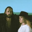 Wild Belle Unveils New Charity Single 'Hurricane' b/w 'Paralyzed'