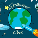 Active Imagination Theatre Presents SPACED OUT